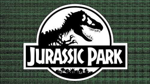 Jurassic Park Emblem