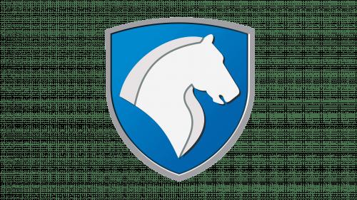 Khodro Symbol