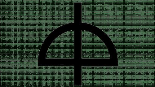 Lammas Symbol