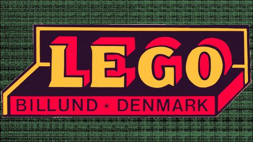 Lego Logo-1946