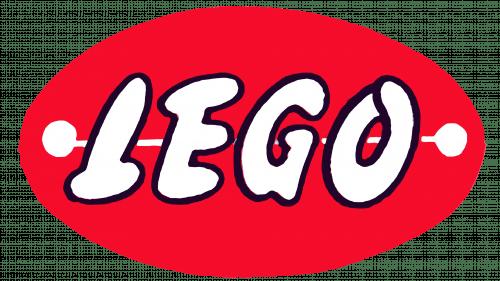 Lego Logo-1954