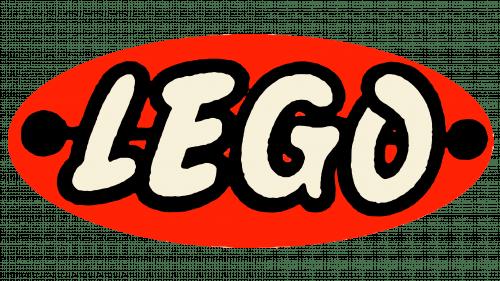 Lego Logo-1955