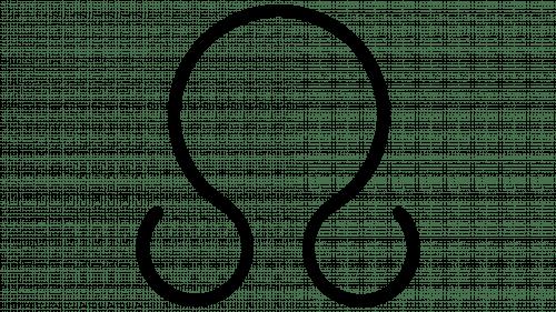 Lughnasadh Symbol