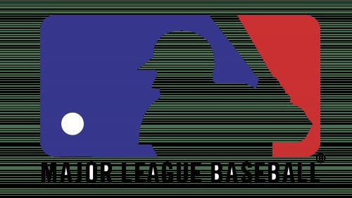 MLB Logo-1969