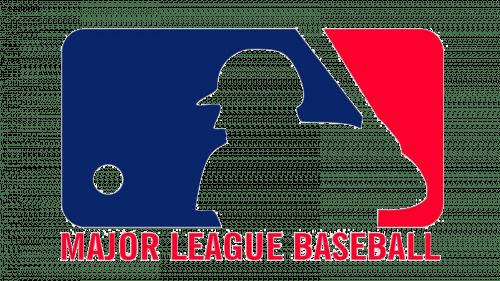 MLB Logo-1992