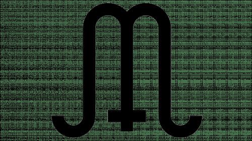 Malbon Symbol
