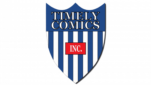 Marvel Comics Logo-1939