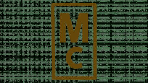 Marvel Comics Logo-1961