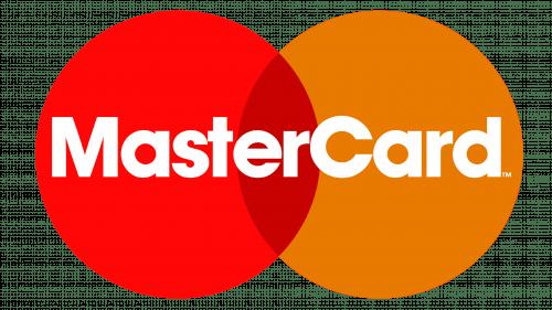 Mastercard Logo-1979