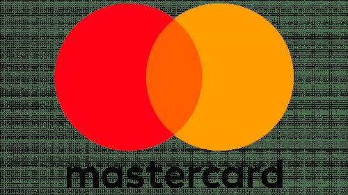 Mastercard Logo-2016
