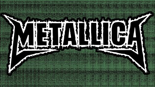 Metallica Logo-2003