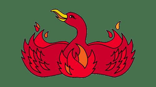 Mozilla Firefox Logo-2002
