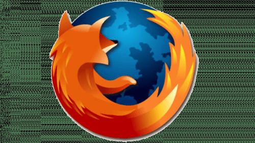 Mozilla Firefox Logo-2004