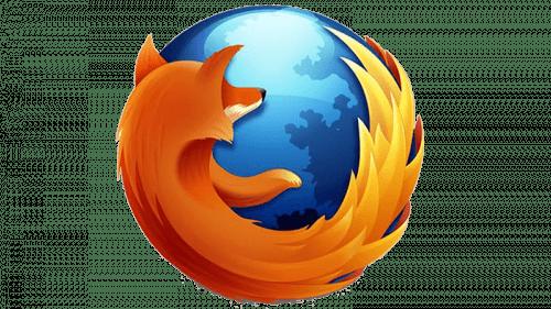 Mozilla Firefox Logo-2009