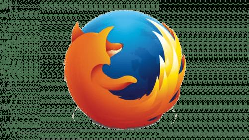Mozilla Firefox Logo-2013