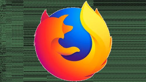 Mozilla Firefox Logo-2017