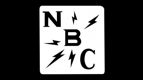 NBC Logo-1931