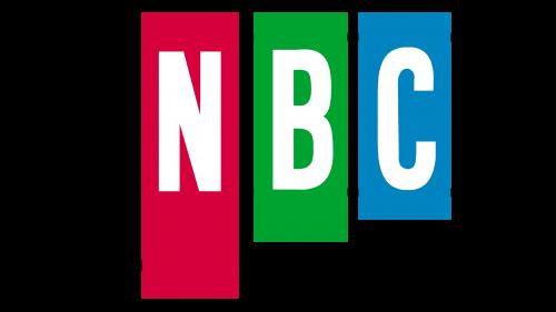 NBC Logo-1953