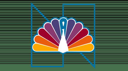 NBC Logo-1979
