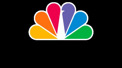 NBC Logo-1986