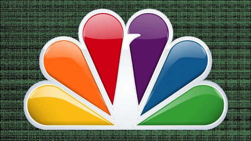 NBC Logo-2010