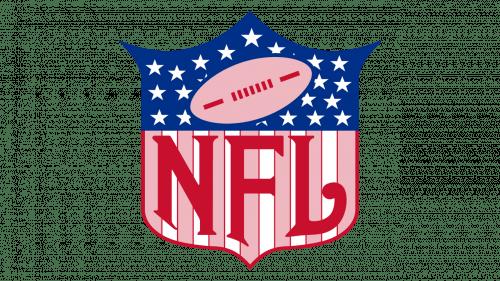 NFL Logo 1940