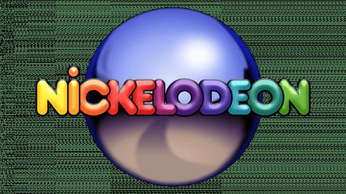 Nickelodeon Logo-1981