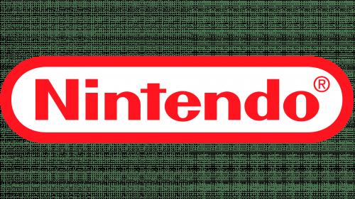 Nintendo Logo 1983