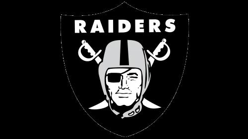 Oakland Raiders Logo