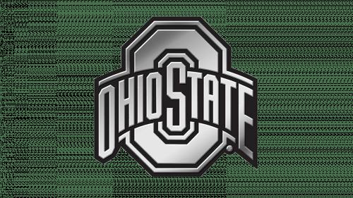 Ohio State Emblem