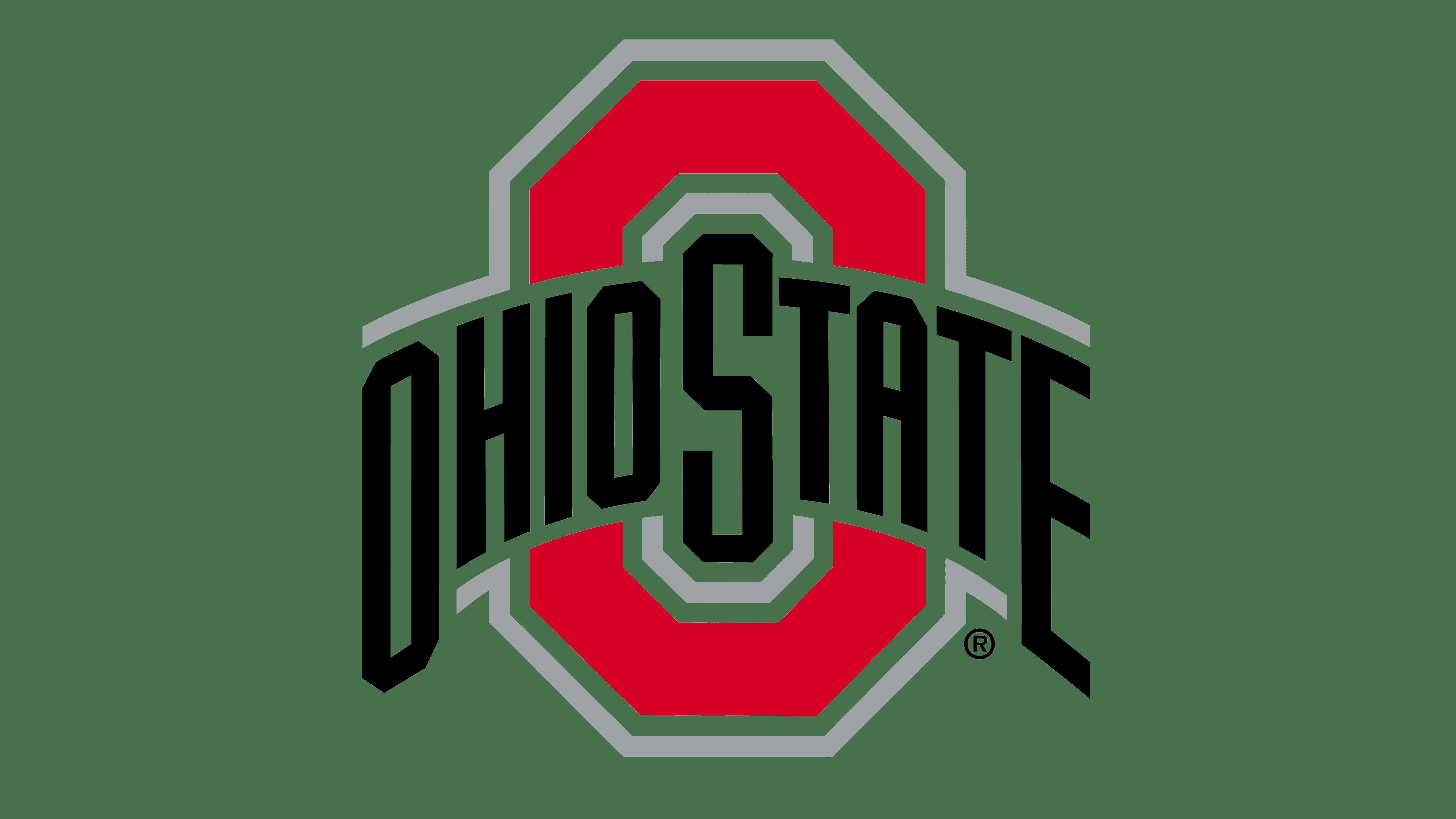 Ohio State Logo Logo