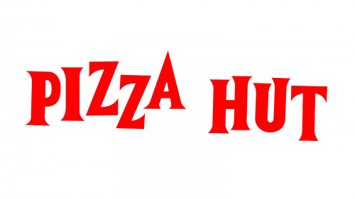 Pizza Hut Logo-1958