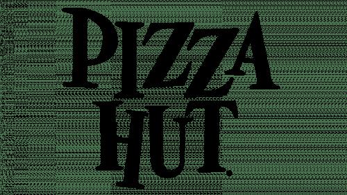 Pizza Hut Logo-1970