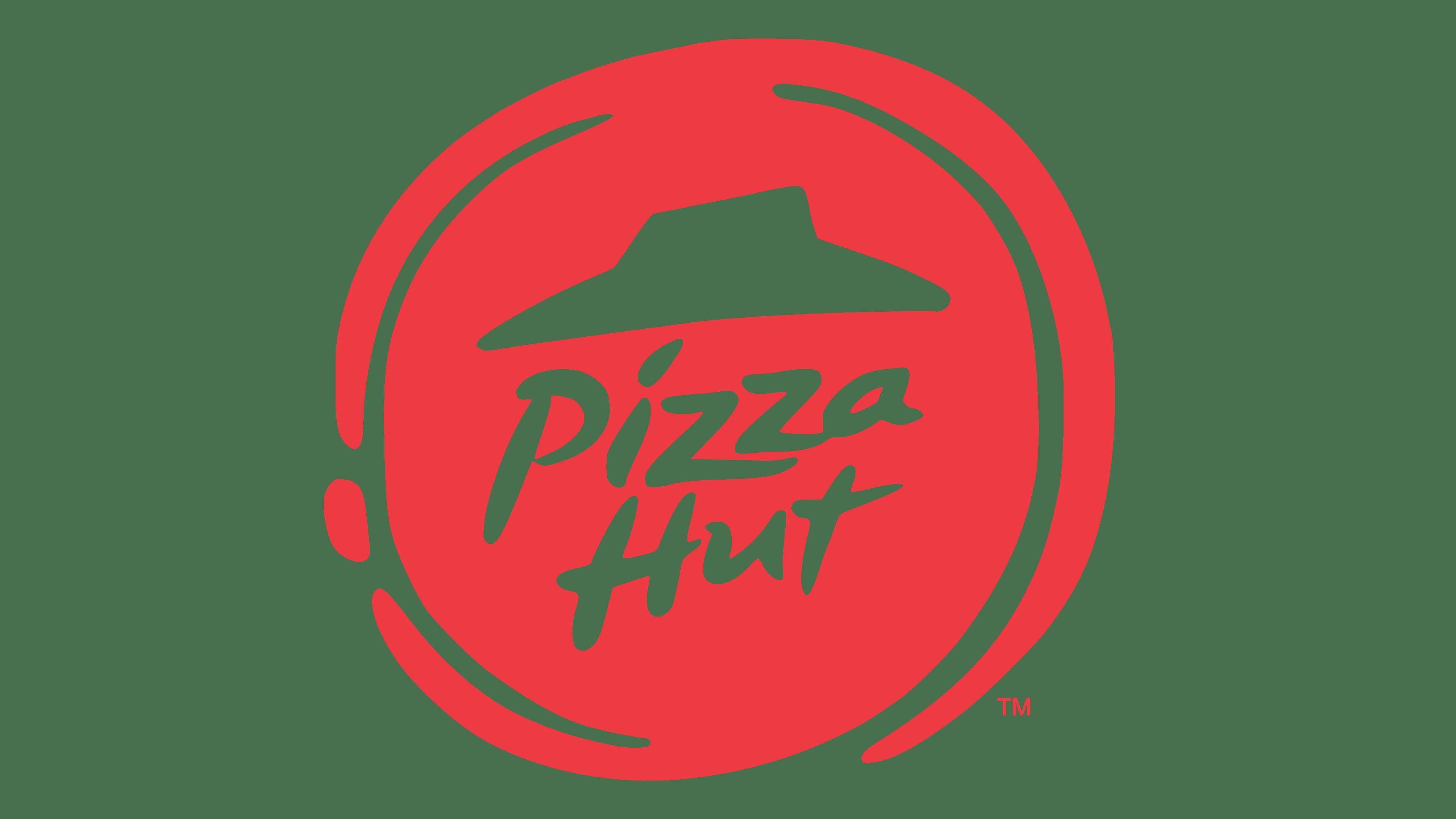 Pizza Hut Logo Logo