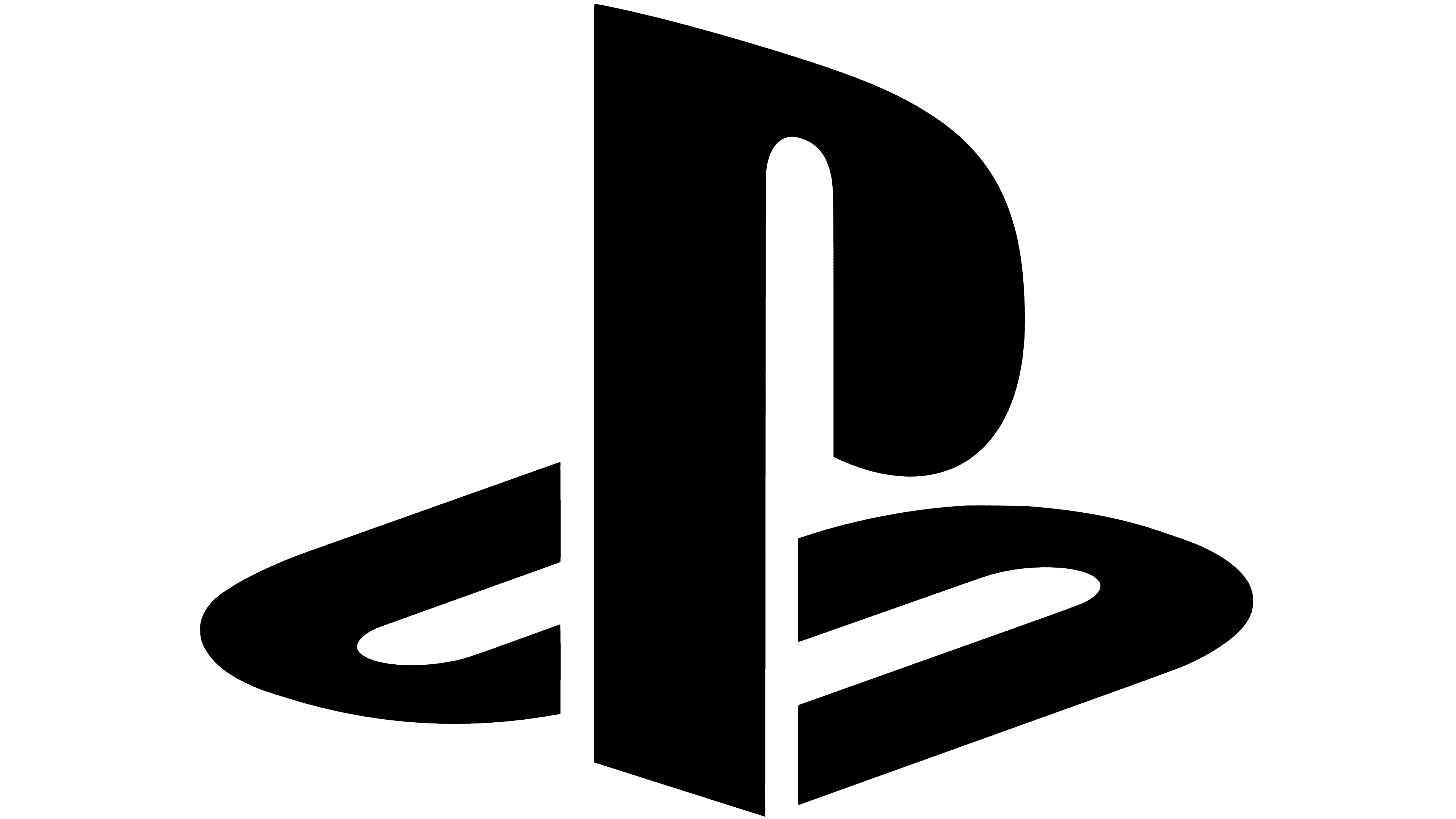 Playstation Logo Logo