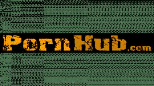 Pornhub Logo 2007