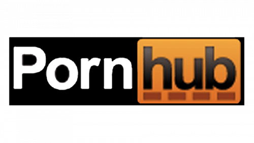 Pornhub Logo 2012