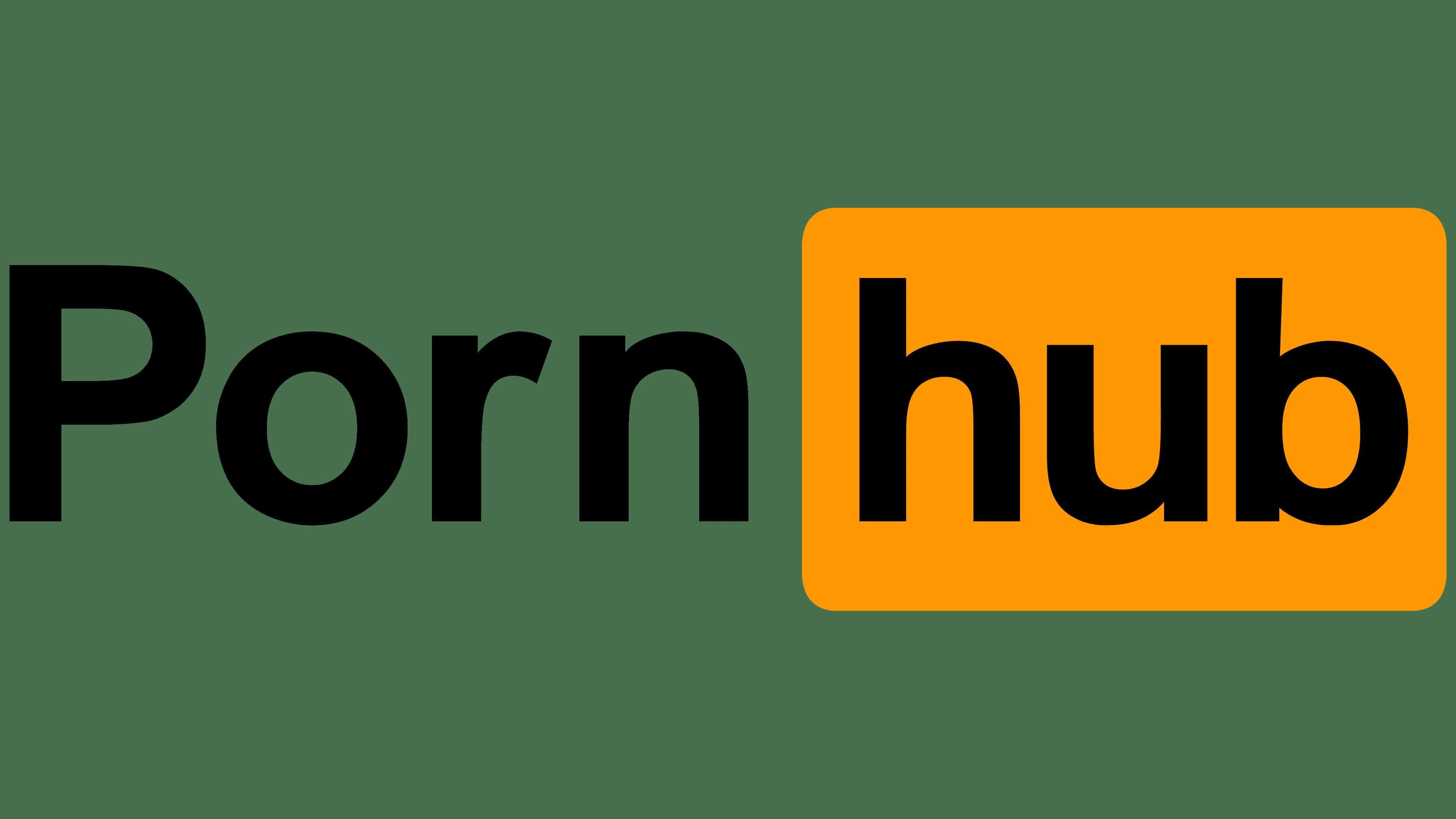 Pornhub Logo Logo