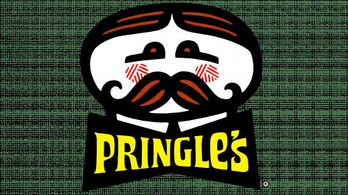 Pringles Logo-1968