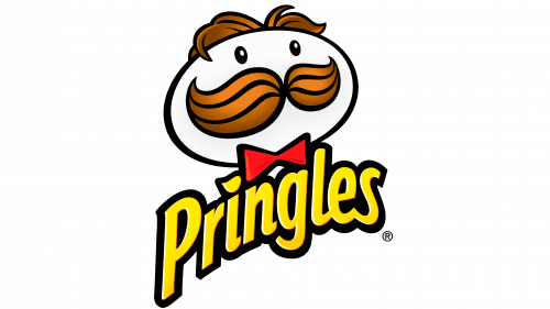 Pringles Logo-2009