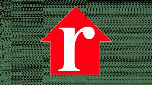 Realtor com Symbol