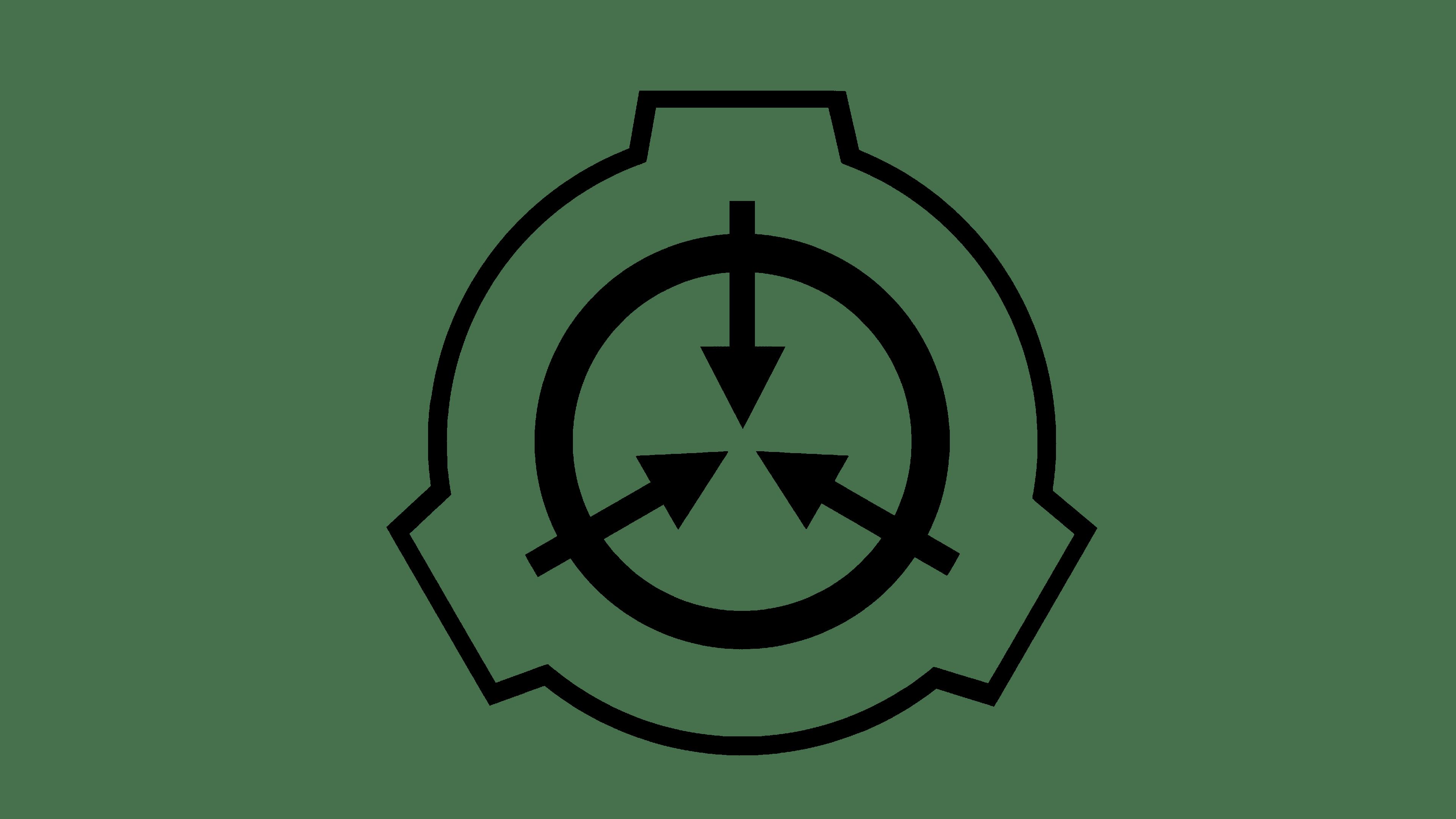 SCP Logo Logo