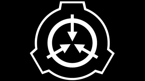 SCP Symbol