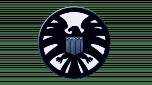 SHIELD Logo-1965