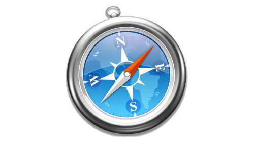 Safari Logo-2003