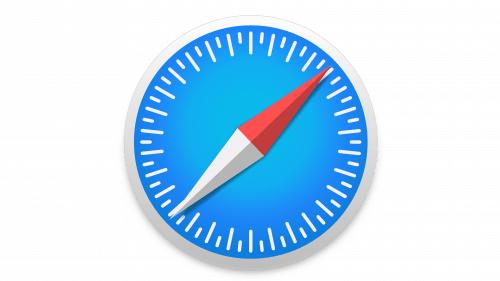 Safari Logo-2014