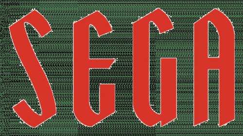 Sega Logo-1956