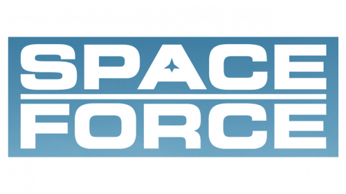 Space Force Logo