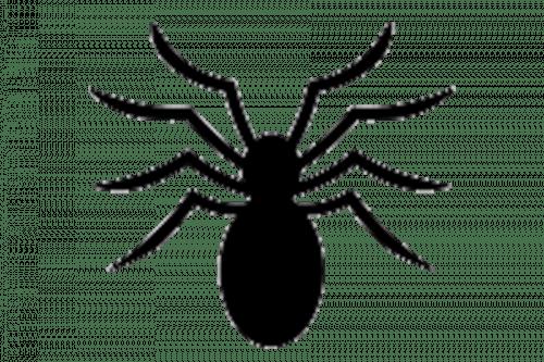 Spiderman Logo 1973