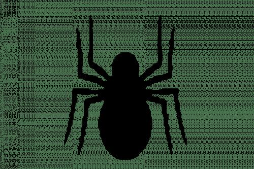Spiderman Logo 1978